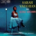 Isn't It A Pity - Sarah Vaughan