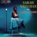 Isn't It A Pity - Sarah Vaughan