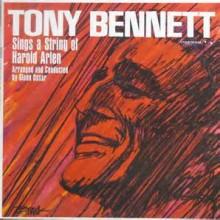 It Was Written In The Stars - Tony Bennett