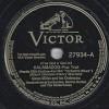 I've Got a Gal In Kalamazoo - Glenn Miller