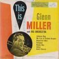 Johnson Rag - Glenn Miller