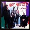 Kyrie - Mr. Mister
