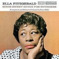 Let's Fall In Love - Ella Fitzgerald