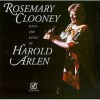 Let's Take the Long Way Home - Rosemary Clooney