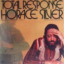 Listen Here - Horace Silver