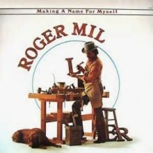 Love - Roger Miller