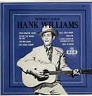 Me And My Broken Heart - Hank Williams