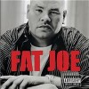 Meet The Flintstones - Fat Joe