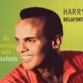 Merci Bon Dieu - Harry Belafonte