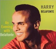 Merci Bon Dieu - Harry Belafonte