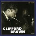 Minority - Clifford Brown