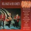 Miss You - Bill Haley