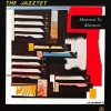 Moment To Moment - The Jazztet