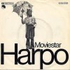 Moviestar - Harpo