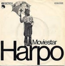 Moviestar - Harpo