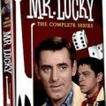 Mr. Lucky - Dick Powell