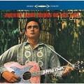 My Grandfather's Clock - Johnny Cash