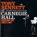 My Heart Tells Me - Tony Bennett