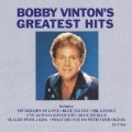 My Melody Of Love - Bobby Vinton