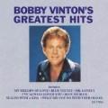 My Melody Of Love - Bobby Vinton