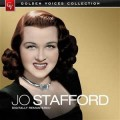 My One And Only Highland Fling - Jo Stafford