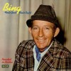 Nevertheless - Bing Crosby