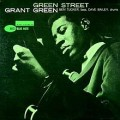 No. 1 Green Street - Grant Green