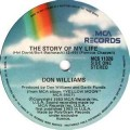 Nobody But You - Don Williams