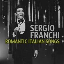 O Sole Mio - Sergio Franchi