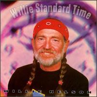 Ole Buttermilk Sky - Willie Nelson
