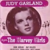 On The Atchison, Topeka And The Santa Fe - Judy Garland