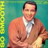 One For My Baby - Perry Como