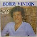 Paloma Blanca - Bobby Vinton