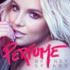 Perfume - Britney Spears