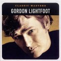 Ribbon Of Darkness - Gordon Lightfoot