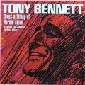 Right As The Rain - Tony Bennett