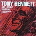 Right As The Rain - Tony Bennett