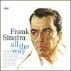 River Stay 'Way From My Door - Frank Sinatra