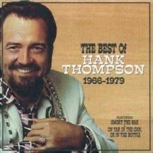 Rub-A-Dub-Dub - Hank Thompson