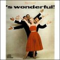 'S Wonderful - Ray Conniff