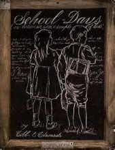 School Days - Billy Murray