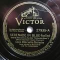 Serenade In Blue - Glenn Miller
