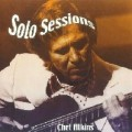 Shadow Waltz - Chet Atkins