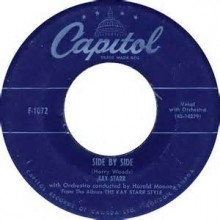 Side By Side - Kay Starr