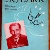 Skylark - Glenn Miller
