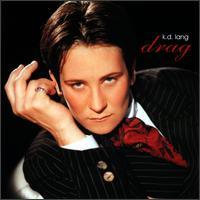 Smoke Rings - K.D. Lang
