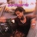 "Smooth Talk - Evelyn ""Champagne"" King"