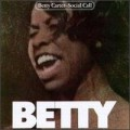 Social Call - Betty Carter