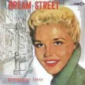 Something I Dreamed Last Night - Peggy Lee