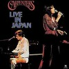 Sometimes - The Carpenters